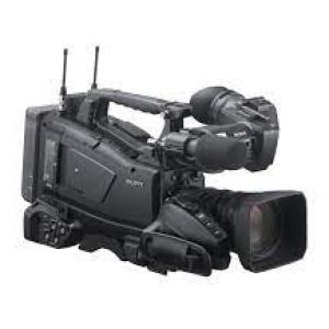 ENG/Field Cameras